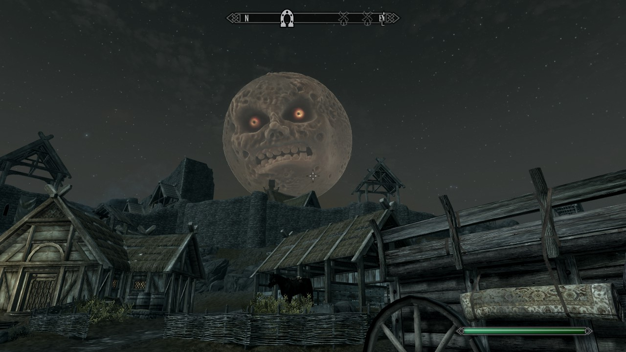 spoony bob games mods said these exclusive always will butthurt removed made illegal paid just that skyui skyrim elder scrolls doesnt care anything thing hasnt anymore