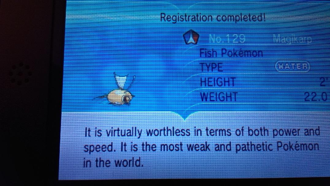 serra games have pokemon them load boat thats like adding dont give best added away regenerator slowpokes bold