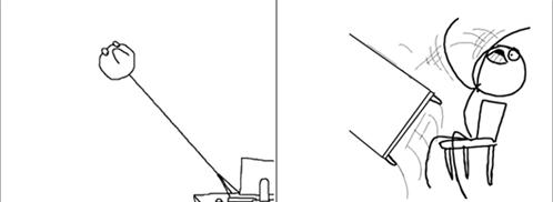 prothescar