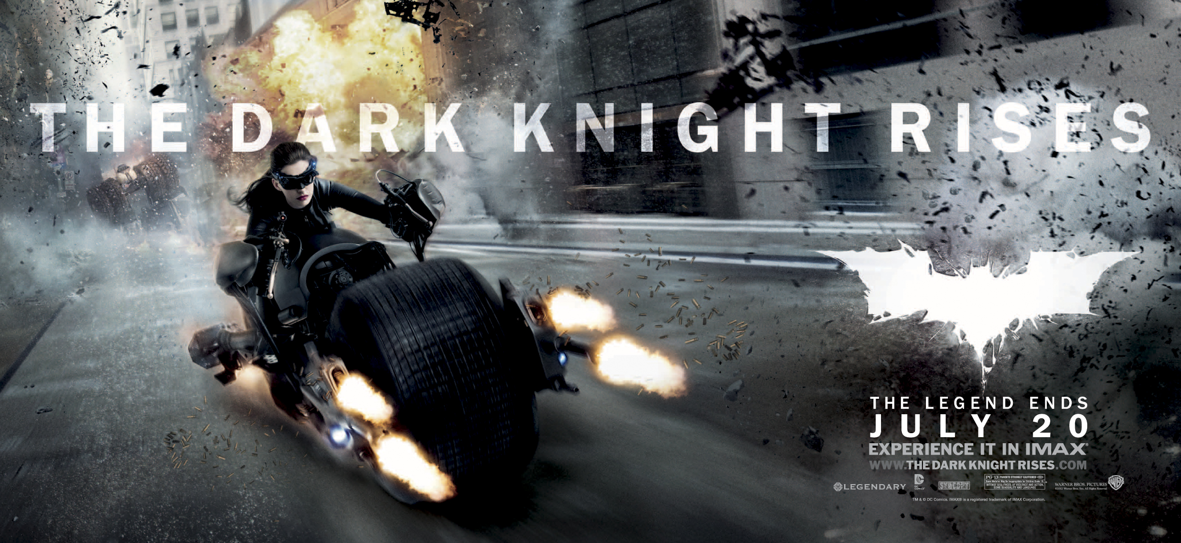 tyrath entertainment nolan will with bros christopher warner dark knight film the i addition from anne hathaway been pictures producing rises story david goyer produce also longtime wrote formidable enemies most batmans direct burbank partner screenplay jonathan charles company worldwide distributed older 2012 roven interpretation
