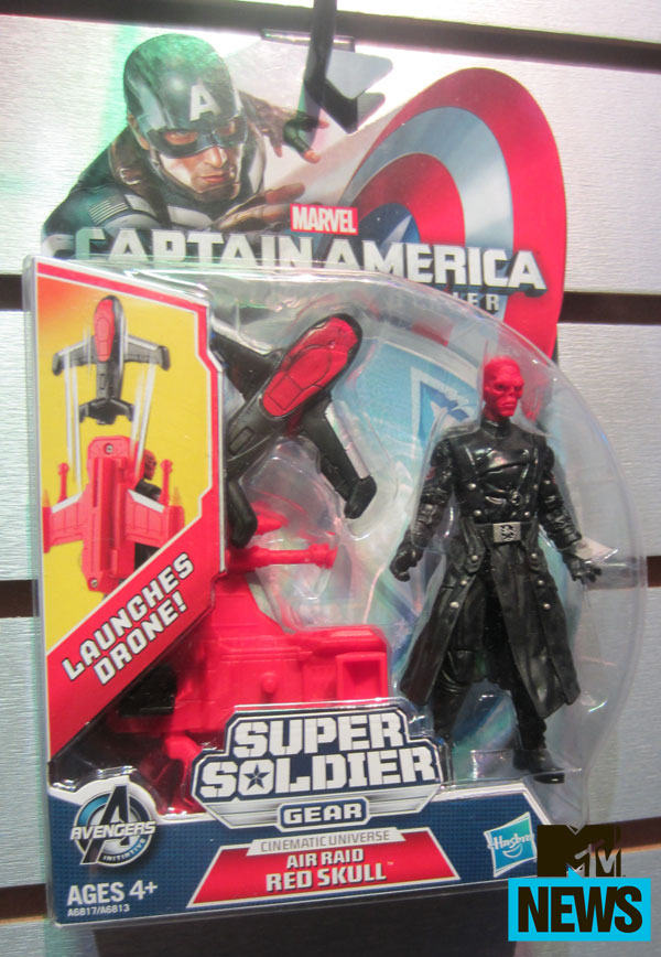 6souls entertainment captain america soldier winter will rogers steve modern role embrace romanoff agent fury nick widow black with natasha world struggles russo anthony georges april 2014 stan batroc where marvels avengers pick-up sequel studios disney announced date marvel zola release announcement trailer mulvey sitwell jack hernndez rollins callan leaper notes