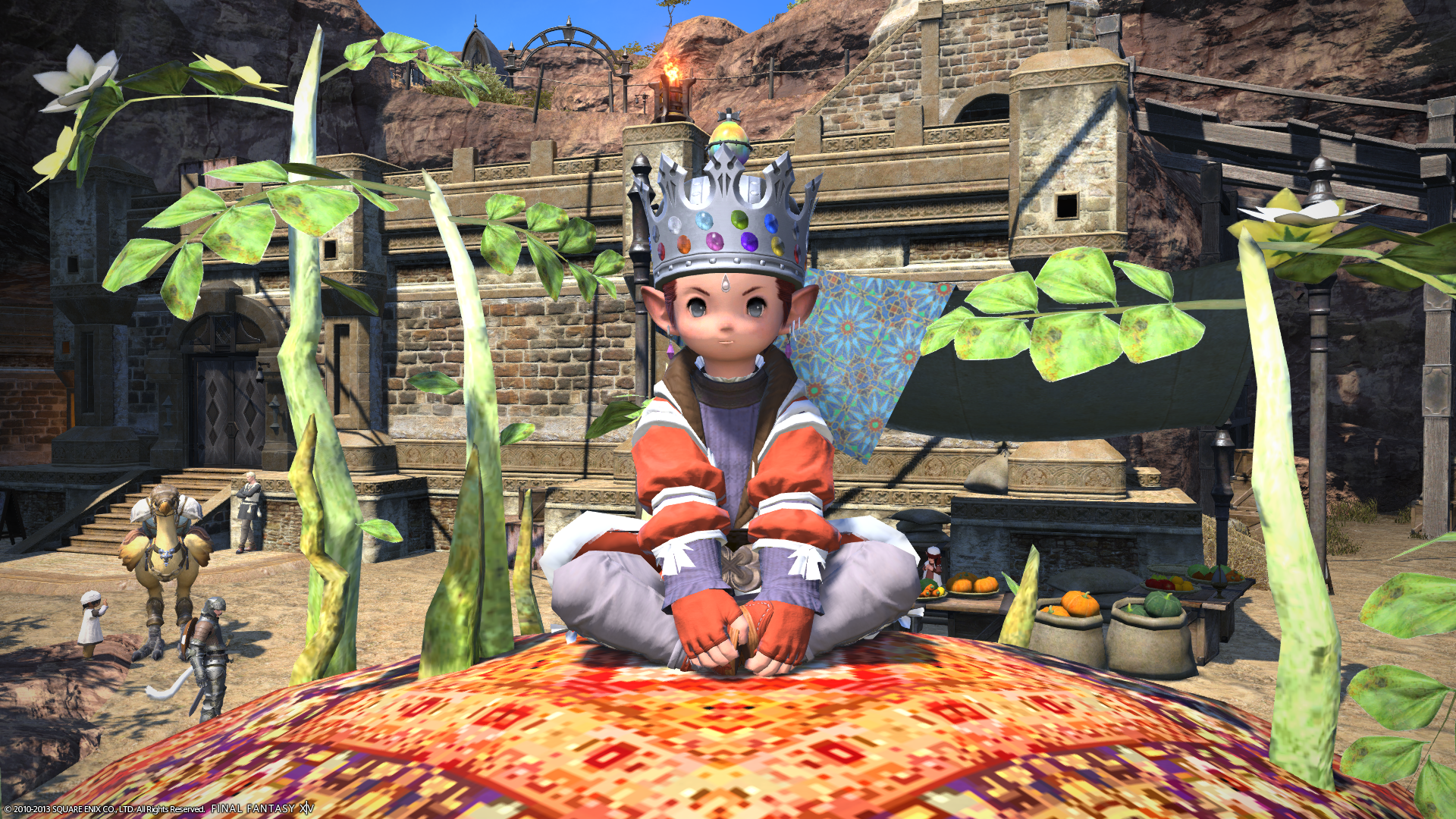 nama ffxiv cute fantastic awesome picture this comment cheesecake phase contest wanted just