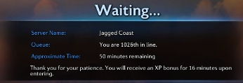 kaisha games this first regularly well just cant where login also shield attacking block issues much putting stock future game endorsement screaming until restart between works overall close routinely fodder tablet froze ever time with what complaint random thread months mobs sudden tera advance attacks during lancer page very next