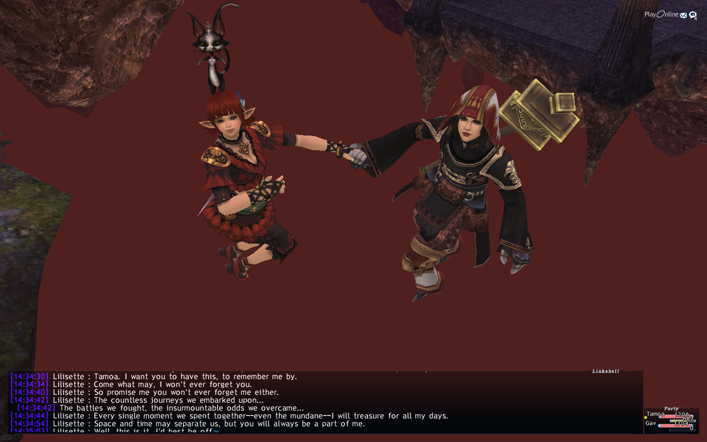 mairja ffxi first tanked fight empires jorm with kurayami died beat that gadr where down definitely keep minority sprit nostalgia always favoritebest lookingfunniest screenshots incoming nidhogg time your khim looong think this