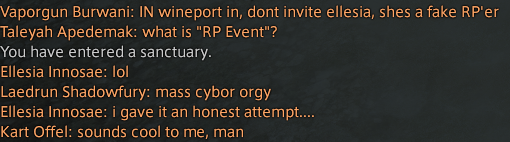 ragns ffxiv spawned which above chat mentioned quotes power rangers random