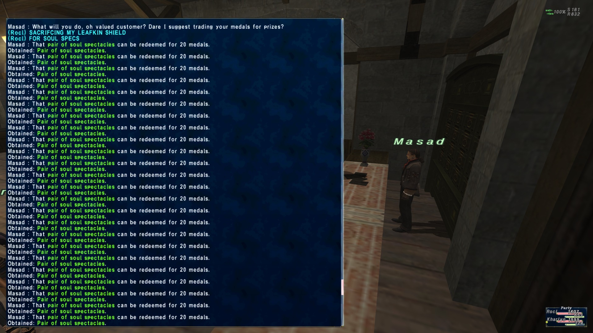rocl ffxi thurandaut skadi1 with body ukuxkaj whirlpool manibozho iuitl other raider2 haste chocaliztli belt thaumas shneddick options head weapons twilight handslegsfeet following hands order mani much gear marches some buremte 4936 this delay raiders shift results around beat configurations from capped vary different subject leisilonu1 except finally configs include ionis middle