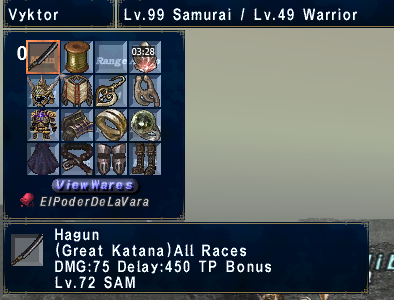 ikariiiii ffxi shadowstalker ketrebu yarr ilma katarina haha names many ifrit holy bynes shit thats oldschool super dorp your bear also thread time spend fucks unemployed paying this economy taxes rest players sucking would without cock addictions german full about they money their commenting plays into wouldnt were social angry xxiii player guys rude being trying impress decade almost gimpconfusedwtf jobs enough well playing started dont