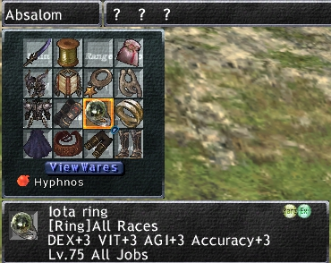 vlorsutes ffxi your bear also thread time spend fucks unemployed paying this economy taxes rest players sucking would without cock addictions german full about they money their commenting plays into wouldnt were social angry xxiii player guys rude being trying impress decade almost gimpconfusedwtf jobs enough well playing started dont
