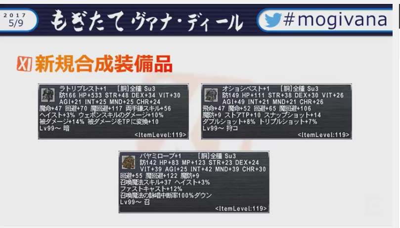 ligray ffxi they will campaign update weekly quests extended have until adventurer gratitude seemed also only obviously completed perhaps apparently carbuncle advantage assumed everyone like squirrel take back japanese lost feedback people tuned come wanted livestream spice light pretty version months with focus volume vanaversary this that devpost discussion tracker mentioning