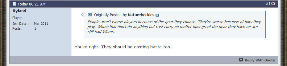 aksannyi ffxi abyssea balance crit honestly atma apply make level edition official forums buff clear letting compete