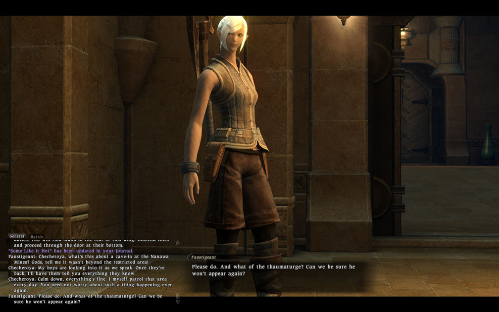 jigglyjam ffxiv beta days accessed fair discount site pricing hours screenshots back open refers manual