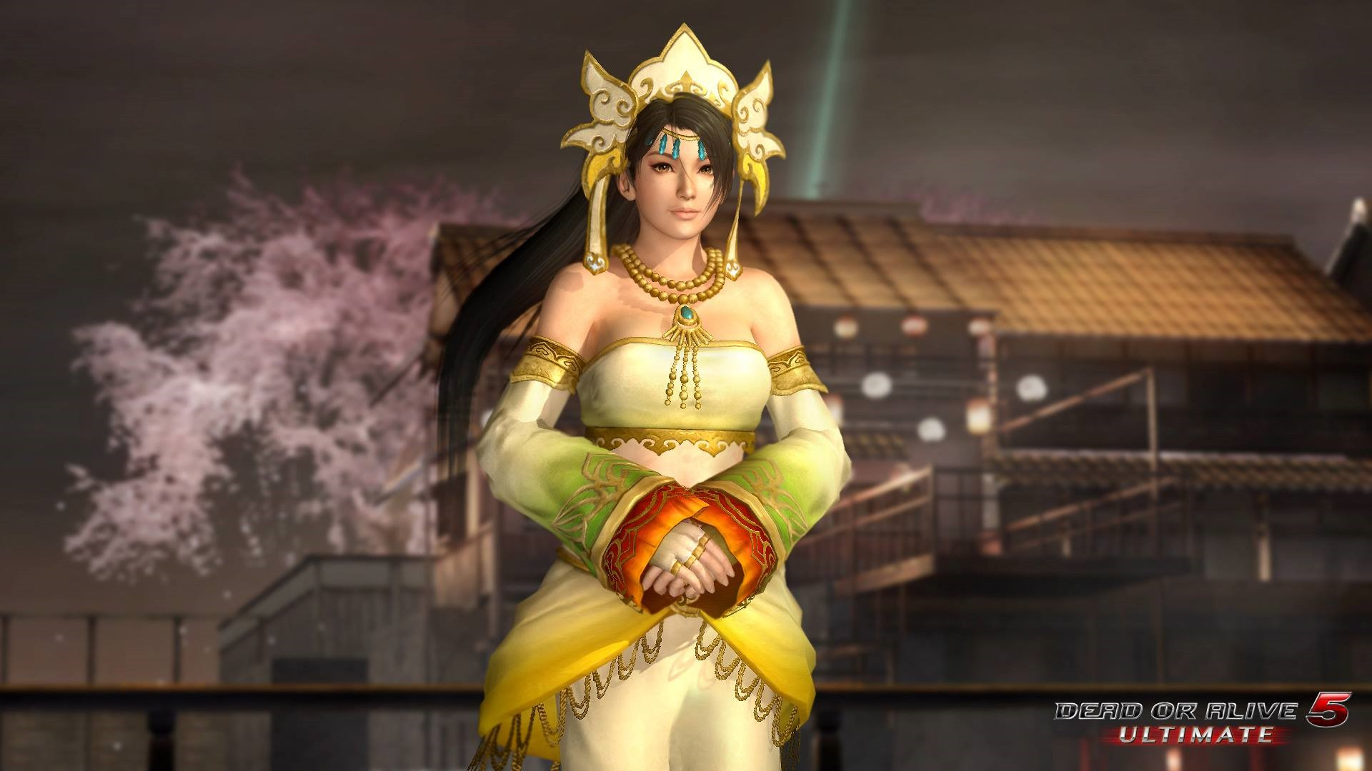 6souls games costumes halloween alive ultimate round last dead dw8
