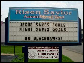 selamis  comes then passes removed pretty motherbitchers blackhawks thread playoff dream 2009-10