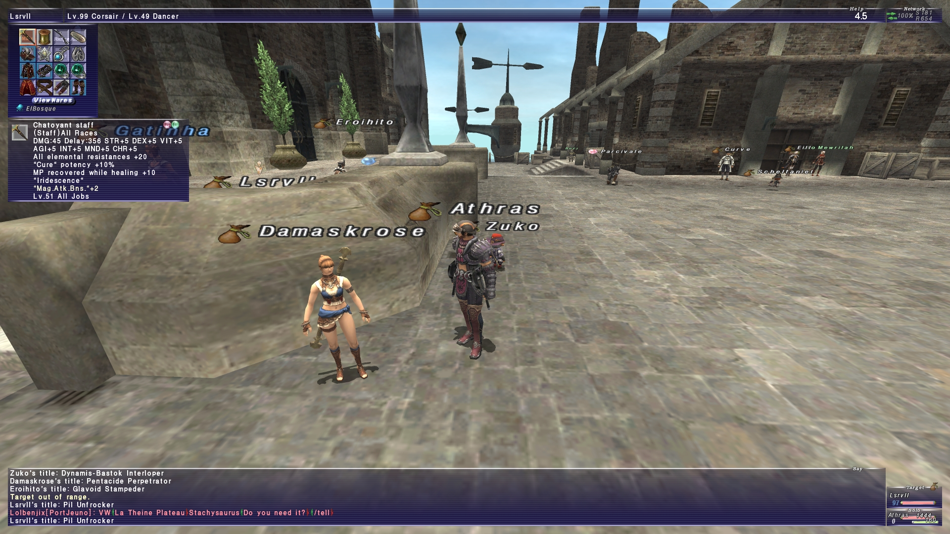 athas ffxi augment with stone after shit your breaking ended posted whats augments nekodance overshooting wiki magic attack bonus decided skirmish show augmented items staff post went today lucky