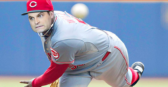 thoronas  sells young gods babip soul wins joey votto discussion season edition year 28-1 lowe 2011