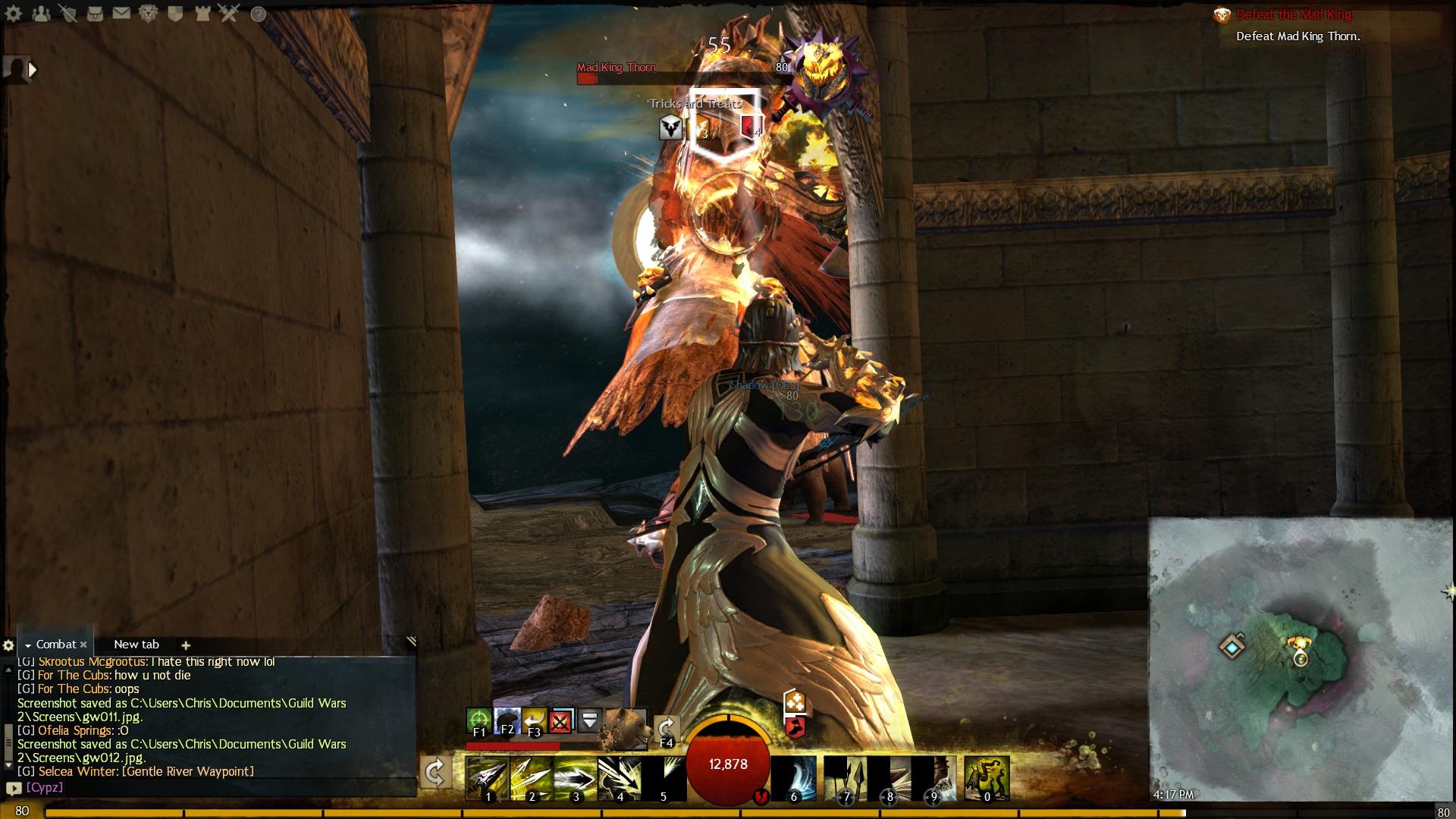 asilius games link deleted videomedia wars guild