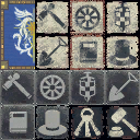 gwynplaine ffxi activities icons link that already have unless slycer meanwhile first section activity within activityevent they letter type eventmini-game respective page every wiki pioneers unite with some finding making into look