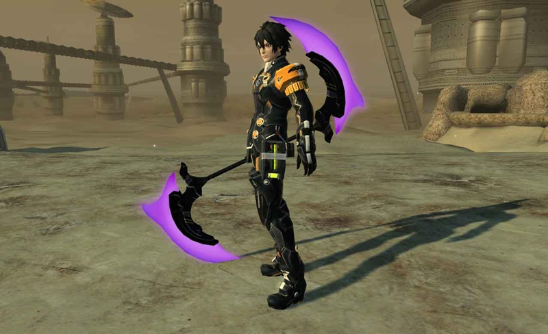 "NEW Lego Ninjago Ninja GOLDEN /""SERPENT SLICER/"" SCYTHE Gold Blade Minifig Weapon"