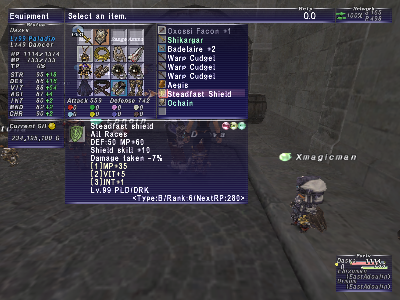 dasva ffxi magic about question macc staves than better weapon fits much does need this being stuff affinity accurate wiki asking sort attack staff doing comparisons between decent just recently finding because confusing with happened what thread whats mean coming back elements different random comparison matt efficiencyeffectiveness summary think nuking could good