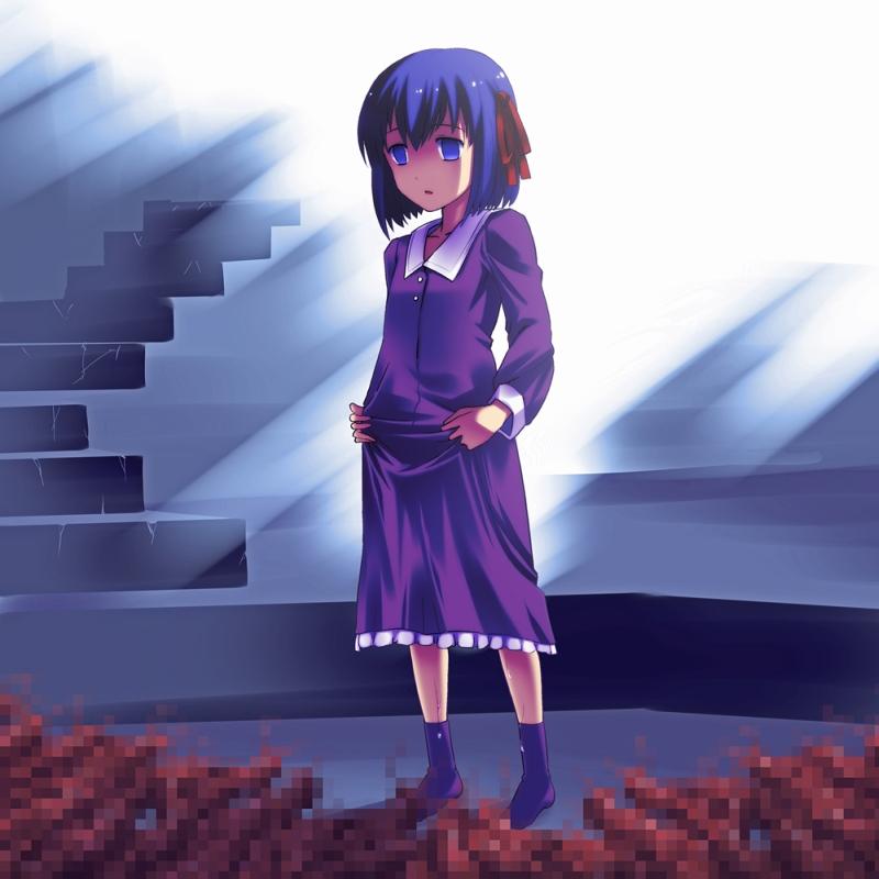 kerberoz general blue purple pill between thread image xxxix decide cant random
