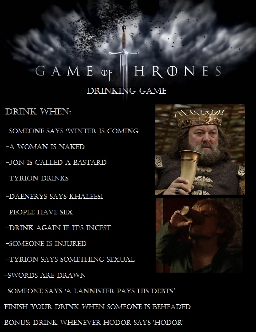zetanio entertainment post thats yeah first read pretty obvious amirite hodor mean them mark clearly talk game spoilers book thrones