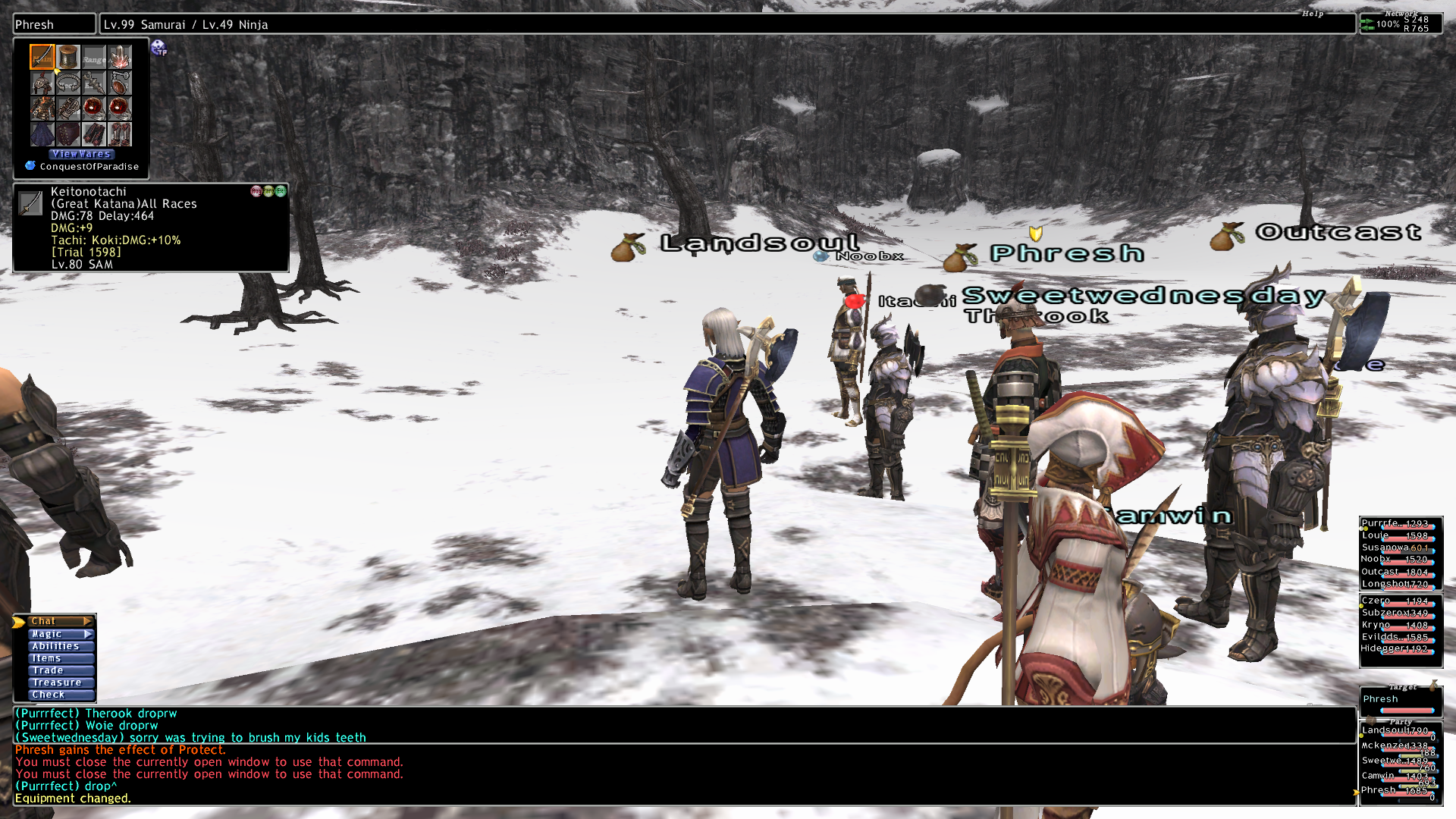 landsoul ffxi your bear also thread time spend fucks unemployed paying this economy taxes rest players sucking would without cock addictions german full about they money their commenting plays into wouldnt were social angry xxiii player guys rude being trying impress decade almost gimpconfusedwtf jobs enough well playing started dont