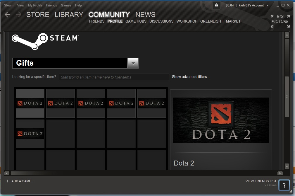 kiehl  steam trade dota2 keys free just that they illusions base with damage game fear think because close pretty reason push could against team creeps much long lane into were doesnt been agree trying what pound only need benefit cores their fight than those scales execution compared manta stroke easier work shadow demon high fears stakes