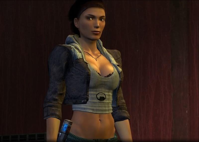 zeal5050 games grammar music- zone nazi bitch twilight enter symbol biggest sexier mind gamings