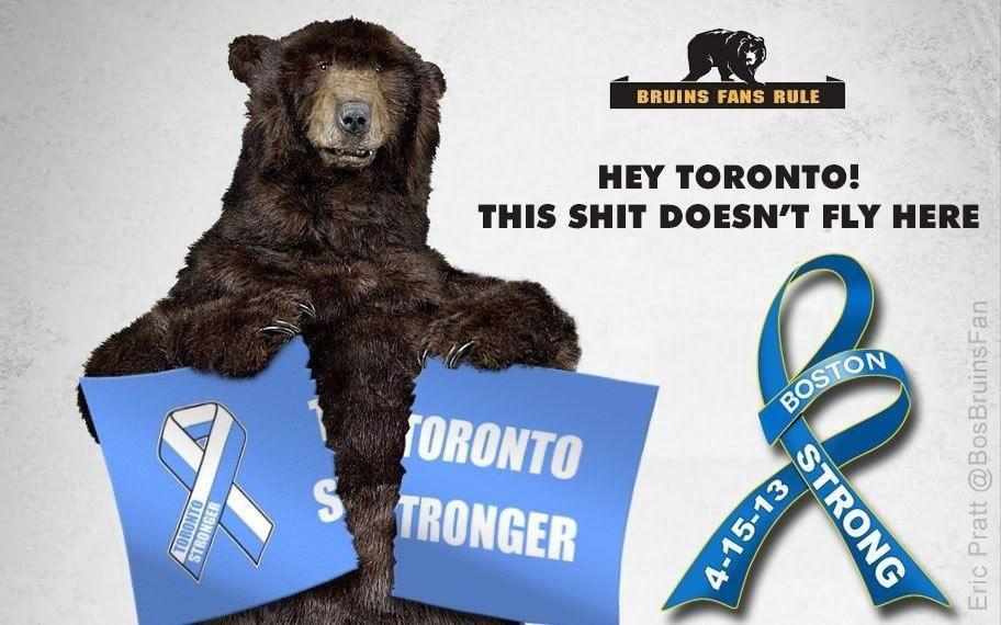 jmc  lets shit this fuck home image removed think could bruins bitch thread playoff might mode beast goes crosby 2013
