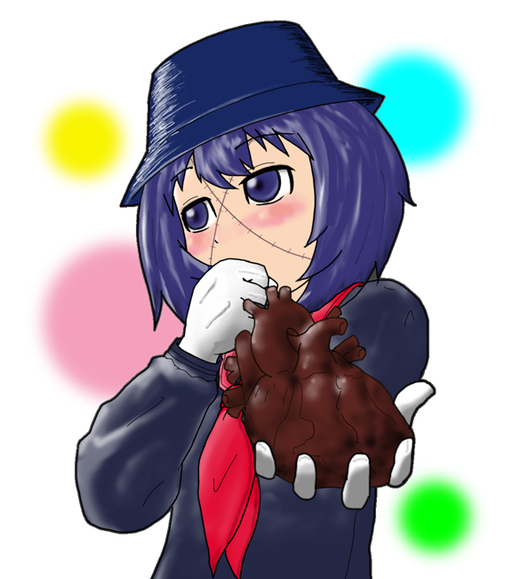 kerberoz general nsfw virus xxxiv thread image cupcakes gave random