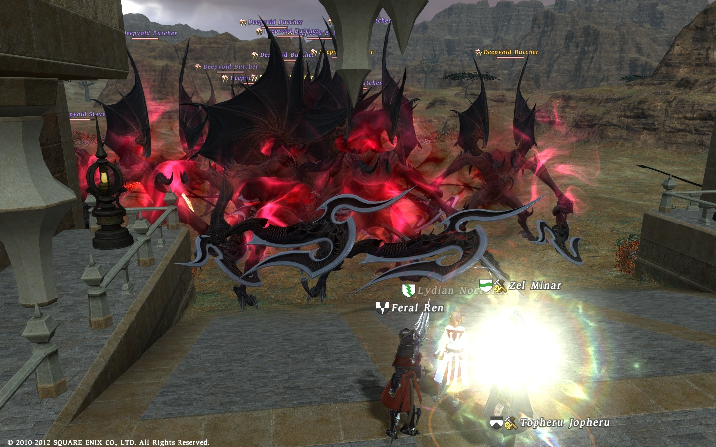 nep ffxiv nothing logged something uldah sure just bring bothered waiting bunch people cant enough crystals find around except hopped happened thanks making there wasnt from producer xxxvii 10262012 some treasure crystal letter have random edit trove nda-flouting somewhere outside