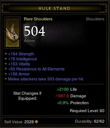 azull games dont peculiar know what think this just show post trading your diablo legendary