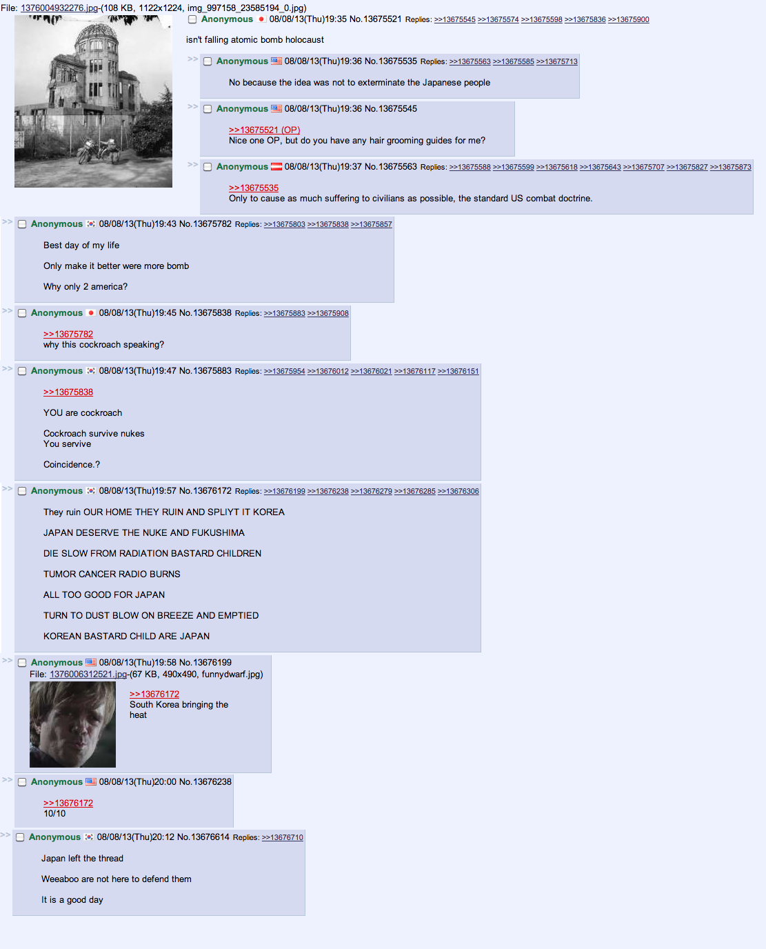 kipling general thread image without posting fuck dare people shouldnt close random telling