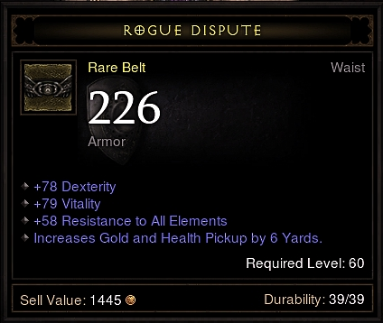 bori games dont peculiar know what think this just show post trading your diablo legendary