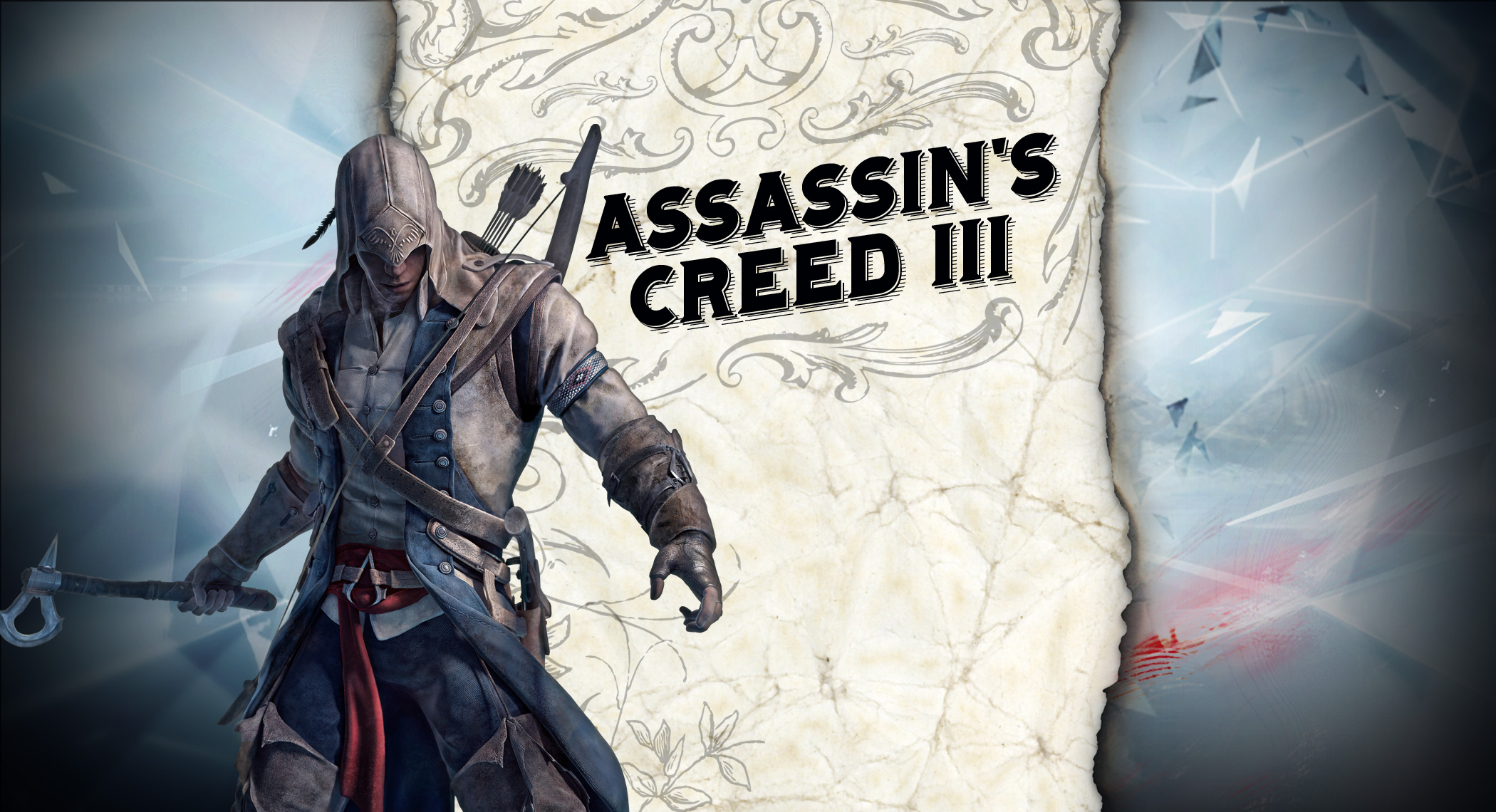 insanecyclone games more probably game thats killing much arkham city with answer found within thing pretty seek playing through creed played wrong pitcairn assassins this assassinate