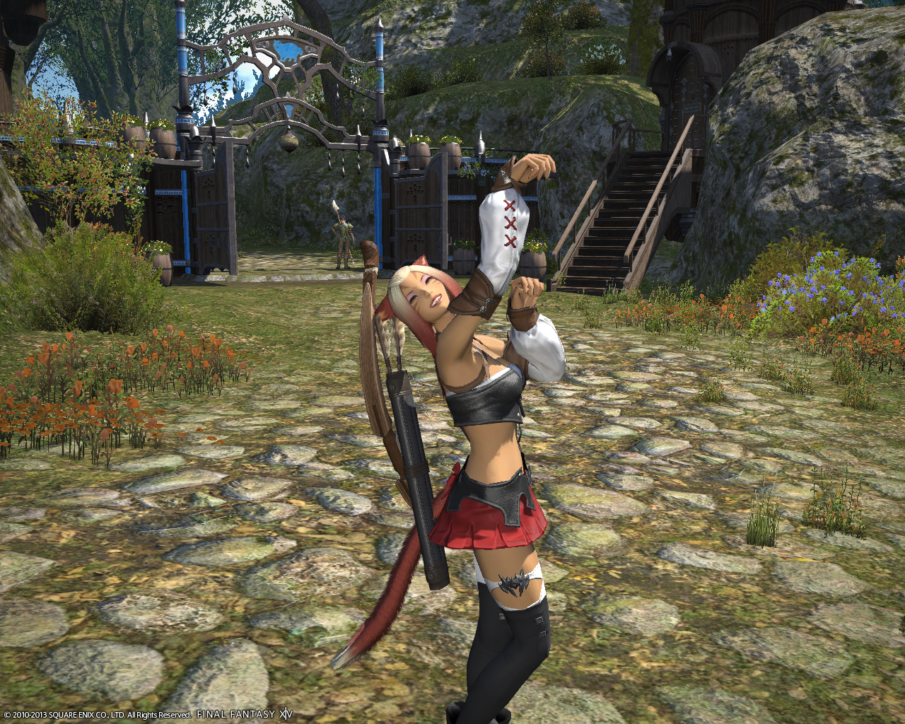 ksandra  white regular-kind luci shes infected youre just interesting thats baaaaaaack what call theyre limsa through tonight well screenshots lifted phase beta