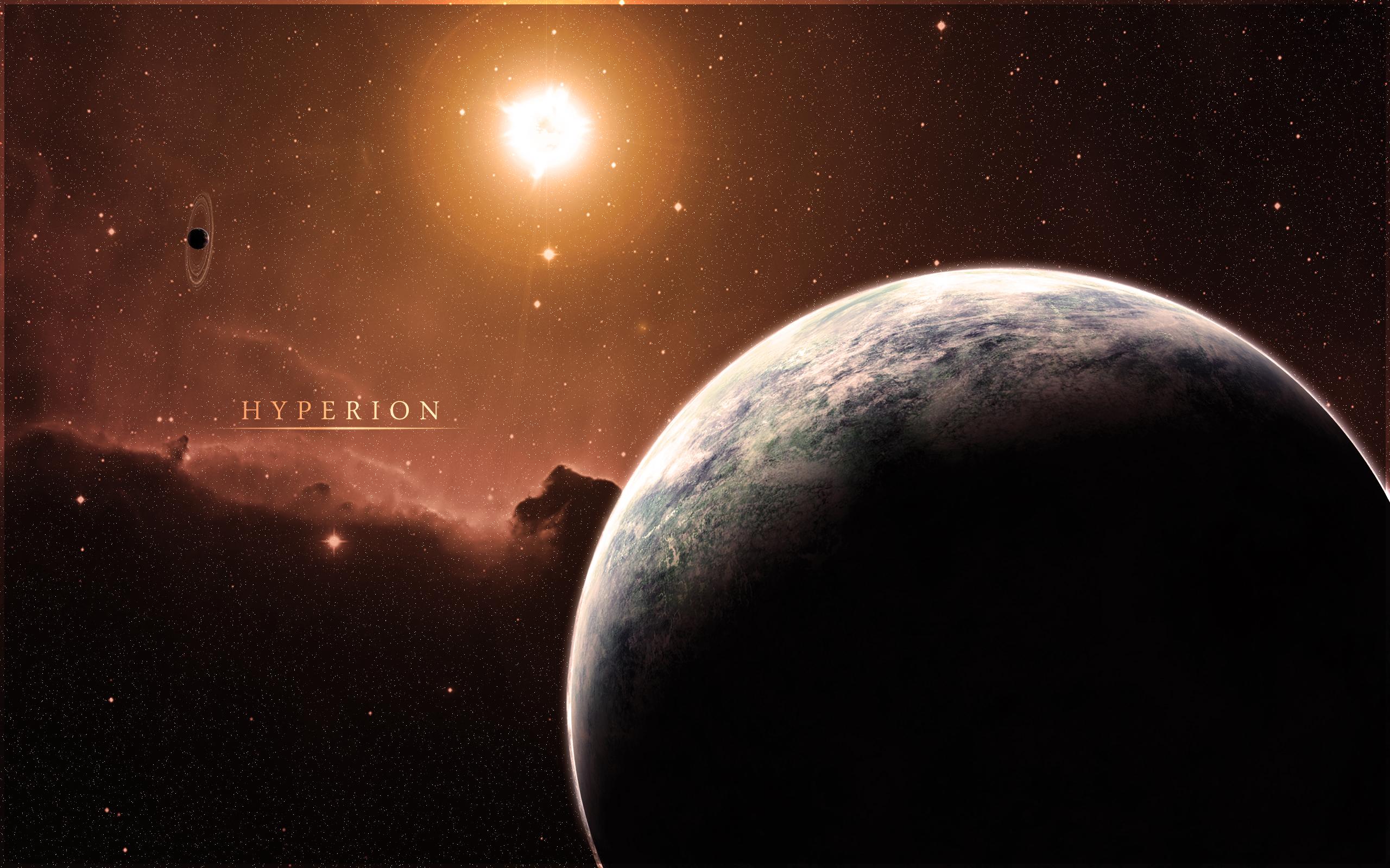 draygon