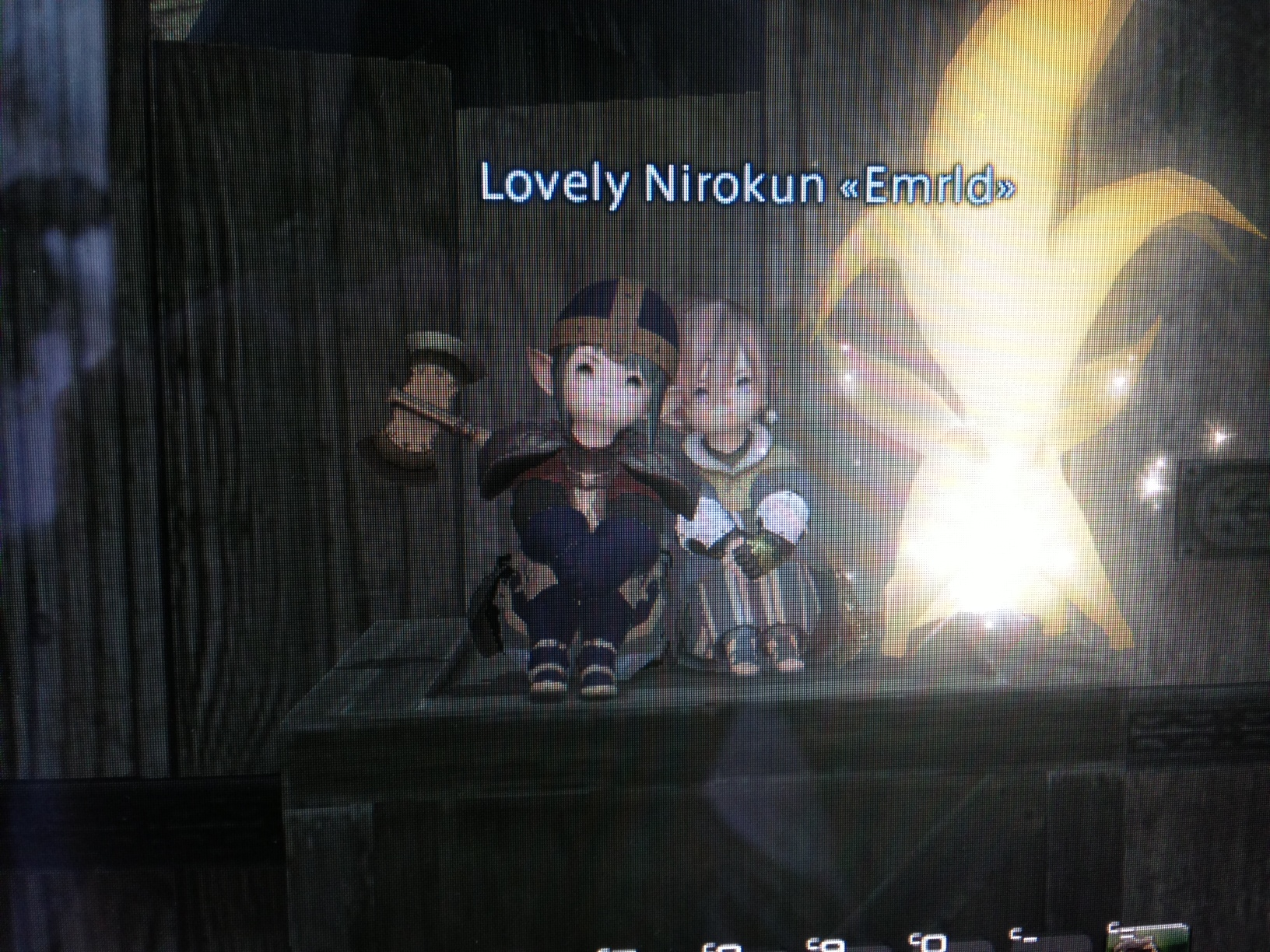 intense ffxiv know ears really this used shitpost with just like deal forum over month entire grind inb4 lala thread picture cute lalafell coming that fate posting soon