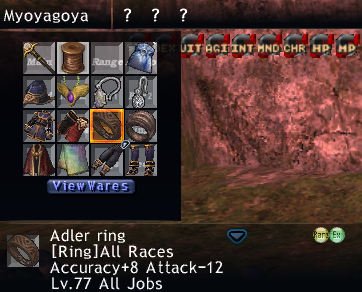 esvedium ffxi your bear also thread time spend fucks unemployed paying this economy taxes rest players sucking would without cock addictions german full about they money their commenting plays into wouldnt were social angry xxiii player guys rude being trying impress decade almost gimpconfusedwtf jobs enough well playing started dont