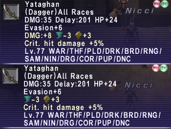byebyetasai ffxi augment with stone after shit your breaking ended posted whats augments nekodance overshooting wiki magic attack bonus decided skirmish show augmented items staff post went today lucky