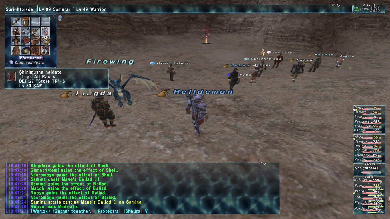 helldemon ffxi your bear also thread time spend fucks unemployed paying this economy taxes rest players sucking would without cock addictions german full about they money their commenting plays into wouldnt were social angry xxiii player guys rude being trying impress decade almost gimpconfusedwtf jobs enough well playing started dont