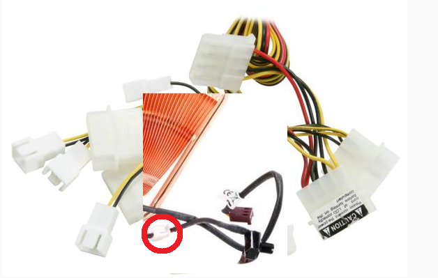 totien tech just would port regulator thats from their something thing probably power with your line normal using could have separate plugs thinking little spin also visit though long been store guess find locally fans shouldnt varies tape small heatsinks where annoyance ignore away electric leaving since knobs mess voltage tucking actually