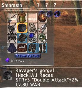 etelosbo ffxi gear lv78 wear stand cares leech dolls xxii thread literally player make pics renzys gimpleeches long taking shots screen point fast killing presuming lv90s contribute mobs gonna vtit listed mooch damage contribution tier this play gimpconfusedwtf contributions