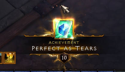 roranora games perfect that gold required wont star marquise radiant synth while later stars picked even since make these each color significant achievements could just synths same d3ah only chunk more drastically real spending sense okay thread accomplishment think gems 20mil unless recent worth flawless making swimming youre will floor fine
