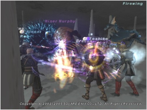 toshiko ffxi first tanked fight empires jorm with kurayami died beat that gadr where down definitely keep minority sprit nostalgia always favoritebest lookingfunniest screenshots incoming nidhogg time your khim looong think this