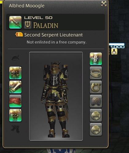 taruina ffxiv they duty that fail right unless enter away going gear chests some months raid when until anyway month feel like doesnt argument type replace still every give fucking time likely youre have which much since just been even released major something i340 hasnt this weight changes early into last tier