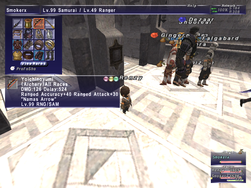renzy ffxi doing this that comes love down proph also caliburn grats tool shame like prophett moirai leviathan list relicmythic weapons seems completed known time long forever