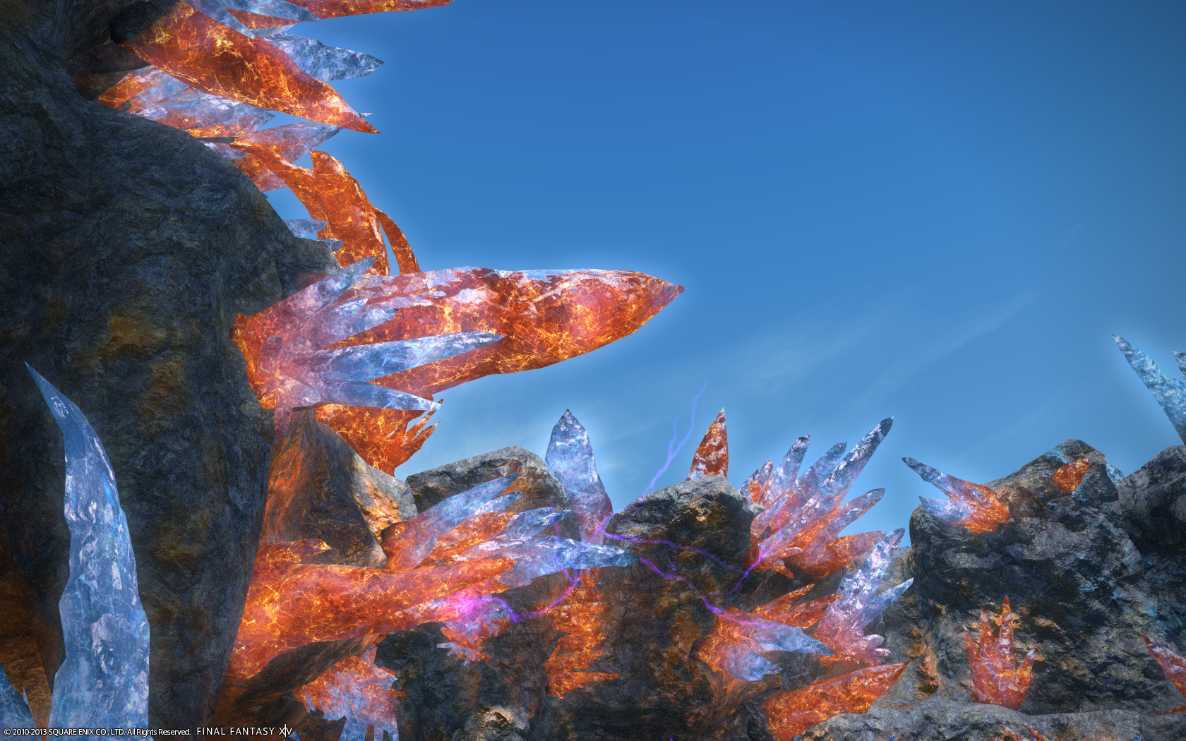 viena ffxiv scaling them hurts down bucket size file need bigger 1920 stupid reborn screenshot thread realm fantasy 1017 somewhat less with release final