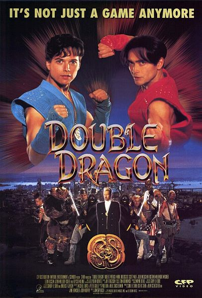 kainos games double dragon think model instead design perfectly would motions battletoads they know after psnxbla neon looking went again with