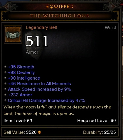 kaope games dont peculiar know what think this just show post trading your diablo legendary
